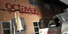 Octavian Security Warns Door Supervisors In Northern Ireland About Licence Laws