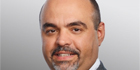 OnSSI Promotes Carlos Puche As Director Of Business Development For CALA Region