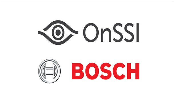 OnSSI Launches Ocularis Smart Driver For Integration With Bosch IP Cameras