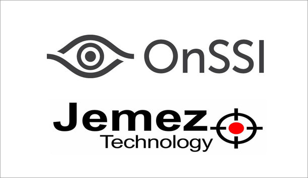 OnSSI Integrates Ocularis 5 VMS Platform With Jemez Technology's Eagle-i Edge Solution And AXIS Cameras To Enhance Perimeter Video Surveillance