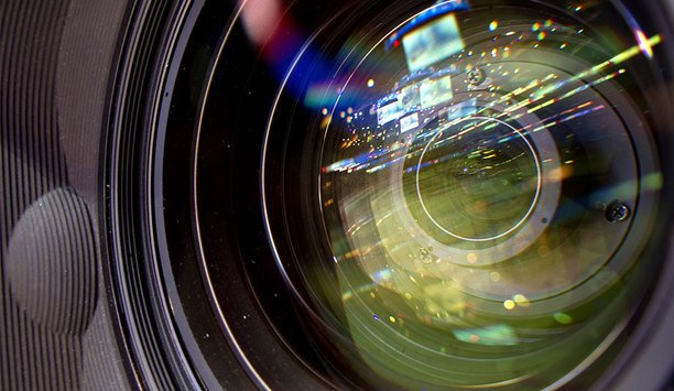 Security Industry In 2016 To See Higher Megapixel Cameras, IT Security Strengthening And Adoption Of New Technologies