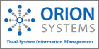 CNL Software Announces Partnership With Orion Systems, Master Systems Integrator
