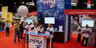 Trackforce To Demonstrate Its Integration With PPM 2000 At ASIS 2014