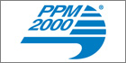 TotalMobile Announces Technology Partnership With PPM 2000