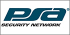PSA Security Announces Changes To Board Of Directors