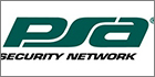 PSA Security Network Announces Barbara Shaw As New Director Of Education