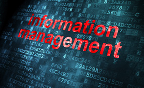 Physical Security Information Management (PSIM) - The Death Of An Acronym?