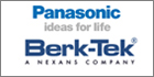 Panasonic Forms Alliance With Leading IP Infrastructure Supplier