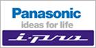 Panasonic I-Pro Cameras Integrate With Pelco's Endura