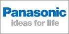 Panasonic Showcases New IP And Analog Video Surveillance Technologies At ASIS 2009
