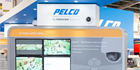 Pelco VideoXpert VMS And Optera Panoramic Cameras To Be Showcased At Key 2015 Security Events In Paris And Milan