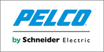 Pelco By Schneider Electric's 9/11 Memorial Ceremony Celebrates The Lives Of The Fallen Heroes