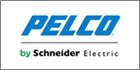 Pelco To Showcase Its Sarix TI Thermal Imaging Camera System At ISC West