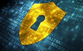 Shifting Mindsets In The Physical Security World