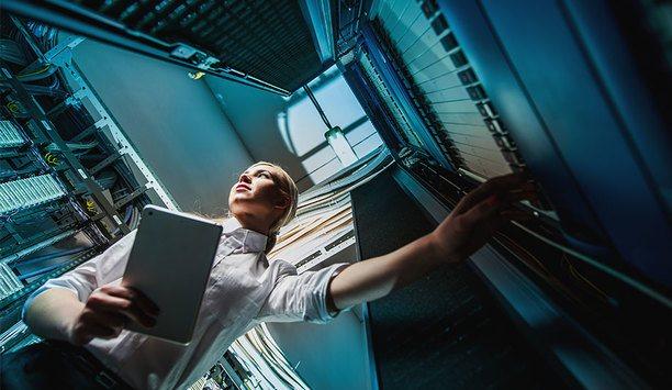 Three Top Criteria For Effective Video Surveillance Storage
