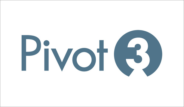 Pivot3 Upgrades Video Surveillance Solutions By Adding IT Capabilities