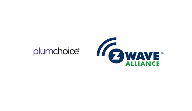 PlumChoice And Z-Wave Alliance Release '2016: Year Of The Smart Device' Consumer Survey