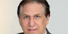 Alan Waxenberg Joins Polaroid Professional Security Solutions As Vice-president Of Sales And Marketing