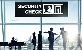 Developing Innovative Aviation Security Technologies To Prevent Future Terrorist Attacks