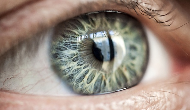 7 Things You Need To Know About Iris Recognition Systems