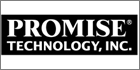 PROMISE Technology Completes Milestone Solution Certification For Vess A2000 Series NVR Storage Appliances