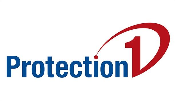 Protection 1 To Feature Network Security And Location Analytics Using Cisco Meraki AP At NRF Protect 2017