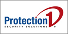Protection 1 Promotes Luis Valdovinos To Commercial District Sales Manager For Albuquerque
