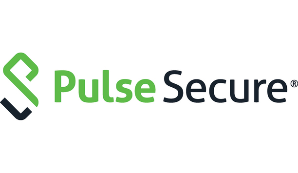 Pulse Secure Appliance Series Receives Federal Information Processing Standard Accreditation