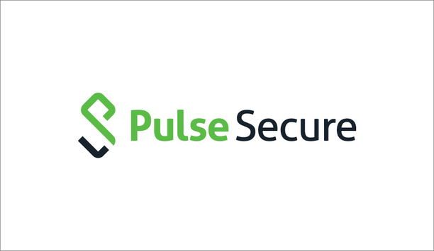 RSA Conference 2017: Pulse Secure Launches Pulse Access Suite Solution