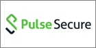 Pulse Secure Launches Global Partner Programme