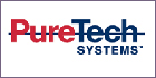 PureTech Teams Up With FLIR To Enable PTZ Auto Follow Capability On FLIR's Thermal Cameras