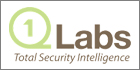 Q1 Labs' QRadar Security Intelligence Platform Has Over 100 Critical Infrastructure Customers Worldwide