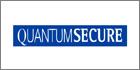 Quantum Secure Announces Approval Of Patent On SAFE Enterprise Software Suite