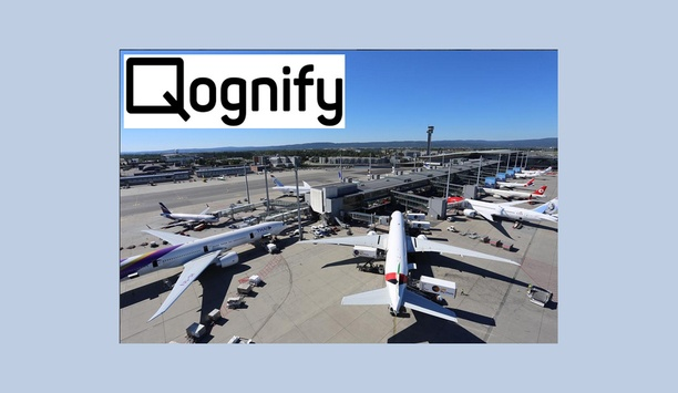Qognify's Situator Situation Management Solution Enhances Integrated Security At Gardermoen Oslo Airport