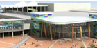 Quaddrix Chosen To Secure The Largest Mall Of South America