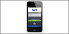 Quantum Secure To Showcase SAFE Mobile App At ASIS International 2013