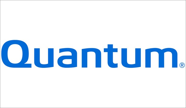 Quantum Corporation Appoints Adalio Sanchez And Marc Rothman To Board Of Directors