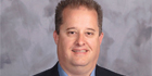 Quintron Promotes James St. Pierre To VP Of Sales And Marketing For Security System Division