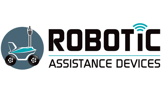 Robotic Assistance Devices acquired by On the Move Systems