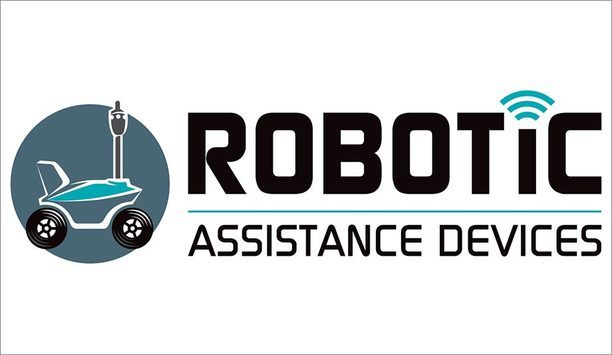 Robotic Assistance Devices And WeSECURE Sign Strategic Distribution Agreement