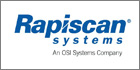 Rapiscan Systems unveils its latest RAPISCAN DETECTRA HX at ASIS International 2014