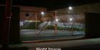 Raytec provides cost saving LED illuminators to US Housing Charity