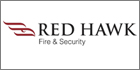 Red Hawk Fire & Security Announces Successful Integration Of NCR Interactive Tellers At South Shore Bank Financial Center In Hingham, MA