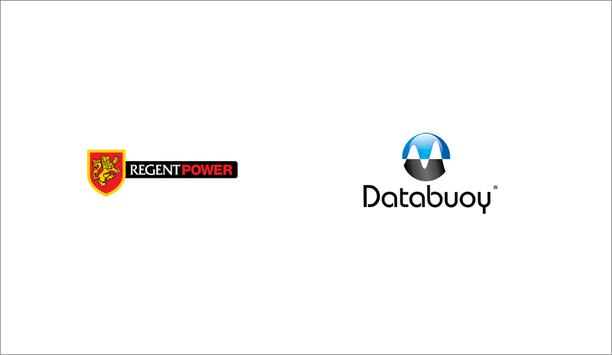 Regent Power To Exhibit Databuoy's ShotPoint Gunshot Localization Smart City Streetlight At St. Louis, Missouri