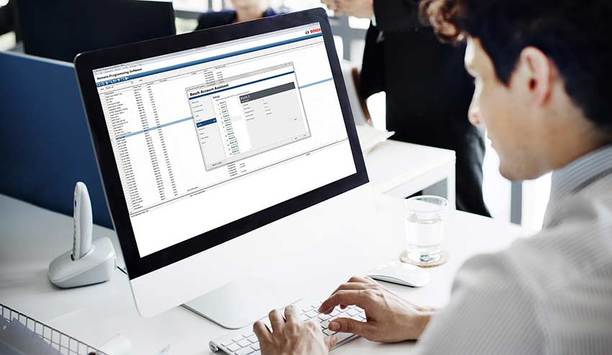 Bosch Introduces Remote Connect Cloud Service For Intrusion Control Panels
