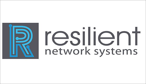 Resilient Network Systems Reimagines Identity Access Management Solution With Resilient Access