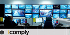 Icomply And SALTO Systems Enter Into Technology Partnership Agreement
