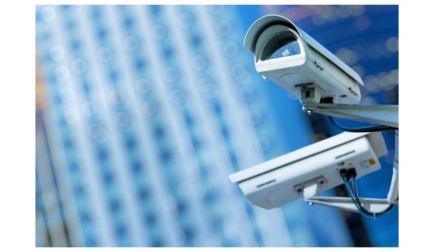 Bitdefender Report: 175,000 Internet Of Things Connected Security Cameras Vulnerable To Cyber Attacks
