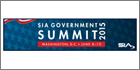 Louroe CEO Chairs SIA Government Summit 2015