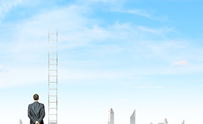 Growing Confidence In Security Industry As Business Leaders Look To 2015